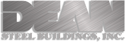 Dean Steel Buildings, Inc.
