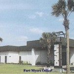 Fort Myers Office